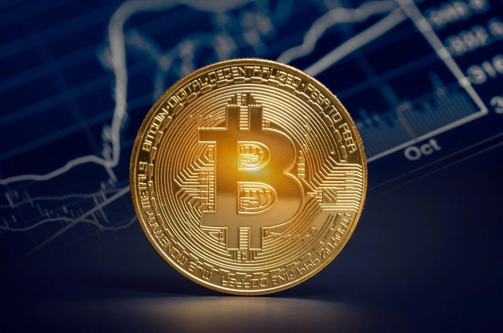 bitcoin-price_gFv9fDq
