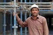 پیام مدیرعامل شرکت ملی فولاد ایران به مناسبت روز کارگر