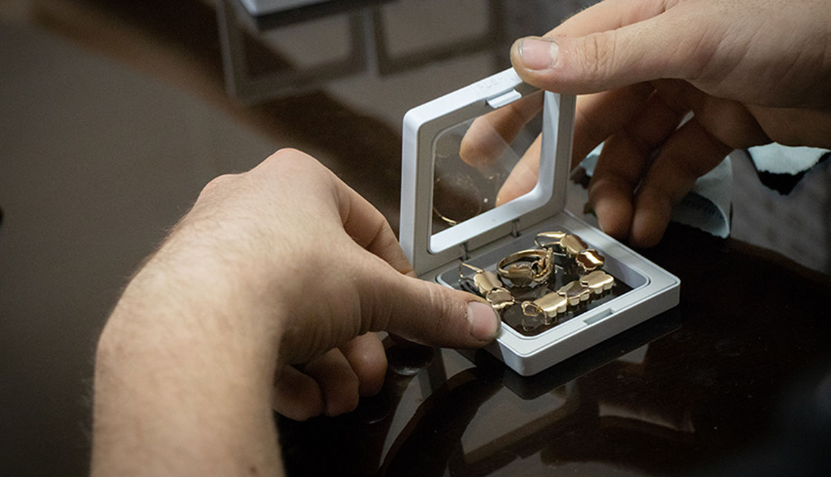 پیش بینی قیمت طلا فردا یکشنبه 20 مهر / افزایش قیمت طلا تا کی ادامه دارد ؟