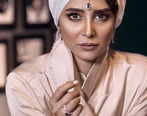 بیوگرافی الناز حبیبی بازیگر ایرانی