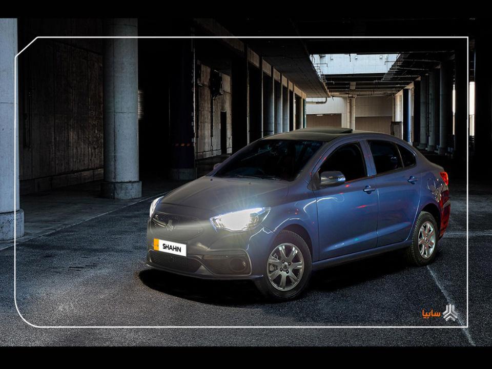 درس های گذشته برای ساختن آینده صنعت خودرو؛ سایپای نوین؛ الگوی ایده آل