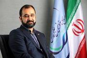 امضای بزرگترین توافق نامه های ساخت صنعت نفت به شرکت های ایرانی