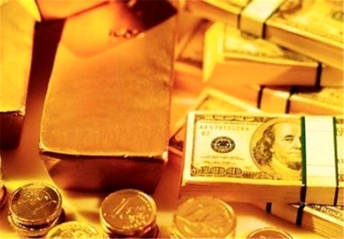 تعیین سازوکار پرداخت تسهیلات صادراتی