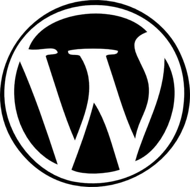 مراحل ساخت سایت فروشگاهی با وردپرس