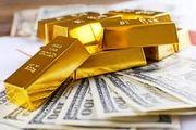 نرخ ارز دلار سکه طلا یورو | شنبه 8 آذر | 99/9/8