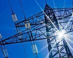ایران می تواند هاب تجارت منطقه ای برق باشد