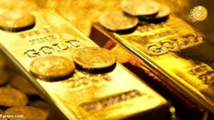 افزایش قیمت سکه و طلا تا کی ادامه دارد ؟