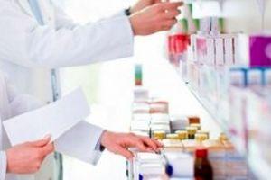 استخدام دکترای داروسازی در بیمارستان کیش