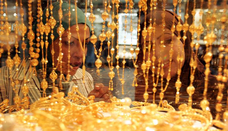 پیش بینی مهم قیمت طلا / هشدار به سرمایه گذاران بازار طلا + جزئیات