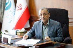 پیام مدیر عامل سازمان منطقه آزاد کیش به مناسبت 15 خرداد روز جهانی محیط زیست
