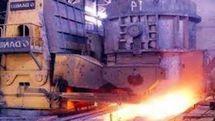 پروژههای فولاد مبارکه روی مدار توسعه