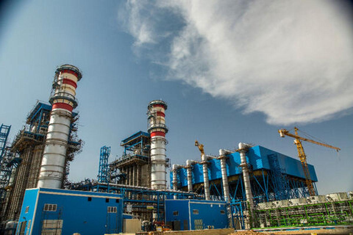 مشارکت مجتمع های معدنی و صنعتی چادرملو در طرحهای پیکسایی برق استان یزد