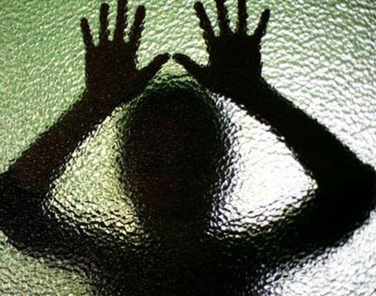 ماجرای تکان دهنده تجاوز به رابعه توسط پدرش به مدت دو سال + فیلم 18+