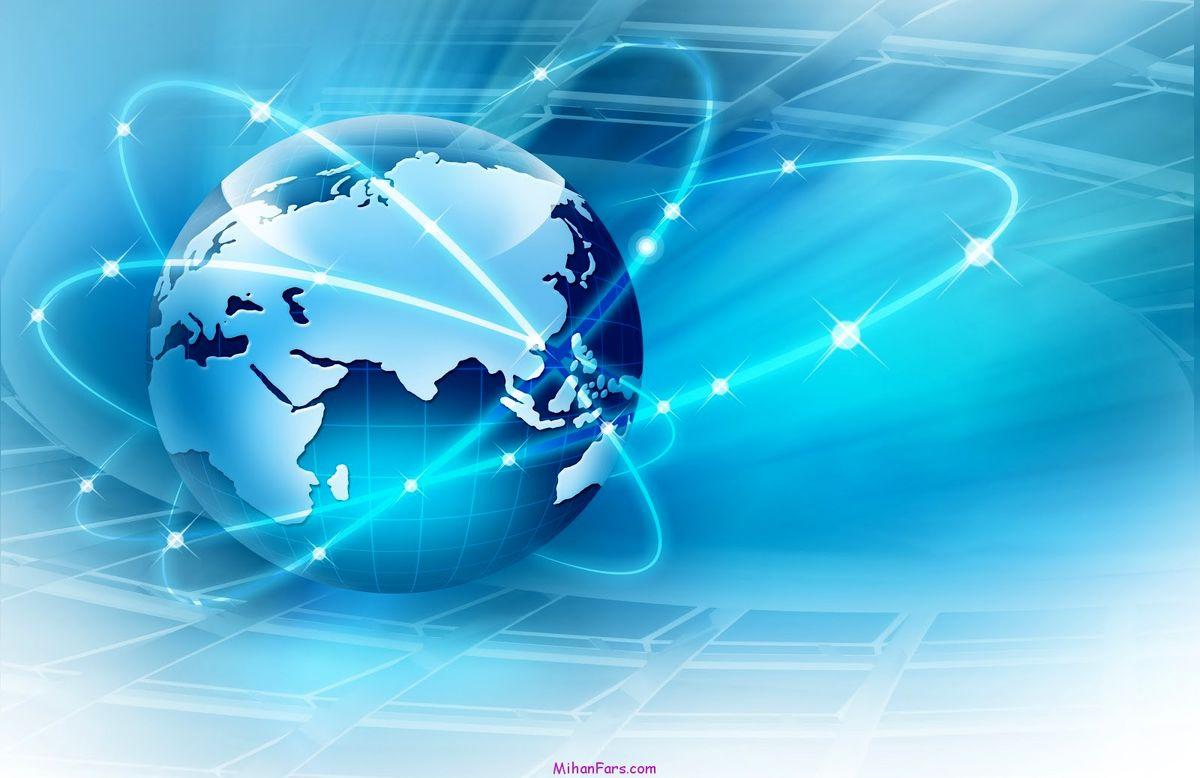 برتری کاهش تعرفه داخلی در مقایسه با فیلتر محتوای خارجی