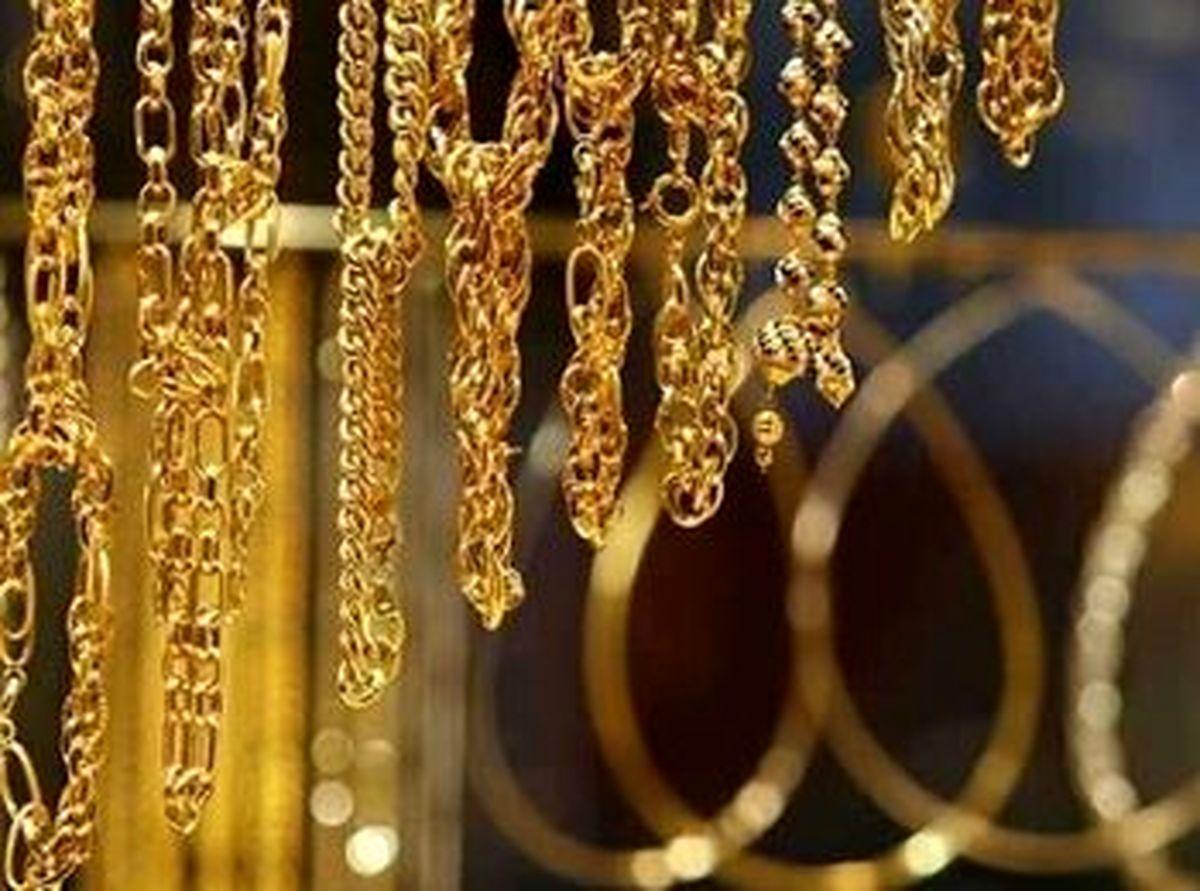هشدار به سرمایه گذاران طلا + جزئیات