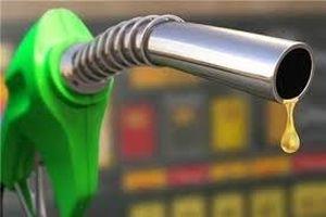 واریز سهمیه بنزین ویژه نوروز به کارت های سوخت قطعی شد