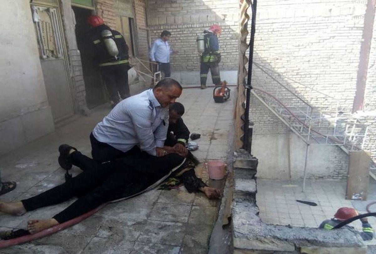 خودکشی تکان دهنده دانش آموز بوشهری بدلیل نداشتن موبایل + جزئیات