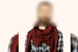 تجاوز کیوان امام به دختر جوان با بازی جرئت و حقیقت + عکس