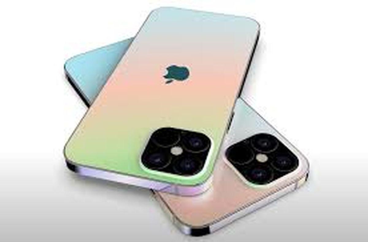 اپل از ایفون 12 و فوق العاده اش رونمایی کرد + تصاویر