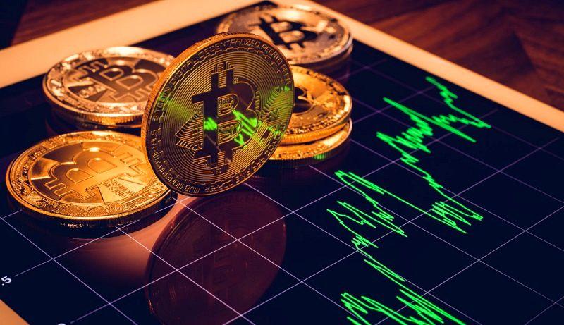 زمان خرید و فروش رمز ارز ها مشخص شد + جزئیات