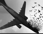 23 ثانیه بین اثابت دو موشک به هواپیما اوکراینی