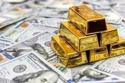 نرخ ارز دلار سکه طلا یورو | چهار شنبه 12 آذر | 99/9/12