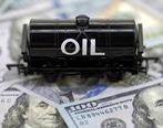 همه چیز در مورد پیش فروش اوراق نفتی دولت