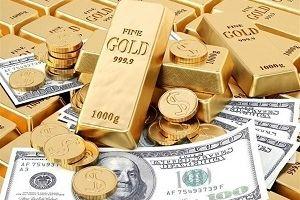 پیش بینی قیمت طلا و سکه در سال 99 + حزئیات