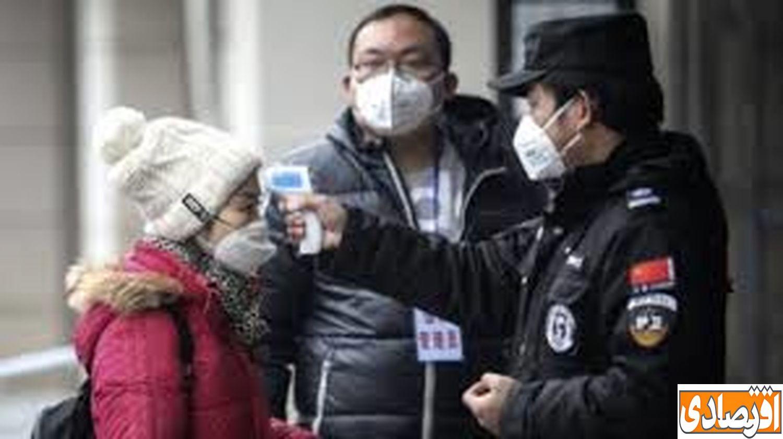 ویروس کرونا از چین وارد ایران می شود ؟