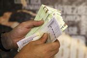 افزایش ضریب حقوق کارکنان و بازنشستگان دولت ابلاغ شد