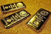 نرخ ارز دلار سکه طلا یورو | شنبه1 آذر | 99/9/1