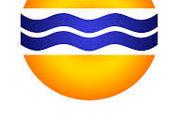 بیانیه سازمان منطقه آزاد قشم در پی ترور ناموفق مدیرعامل سازمان
