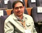 ادامه واکسیناسیون کادر درمان فولاد خوزستان