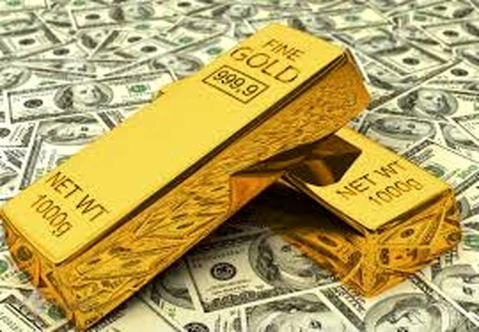 نرخ ارز دلار سکه طلا یورو | دوشنبه 17 آذر | 99/9/17