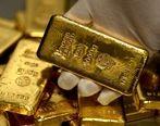 قیمت طلا امروز شنبه + جدول