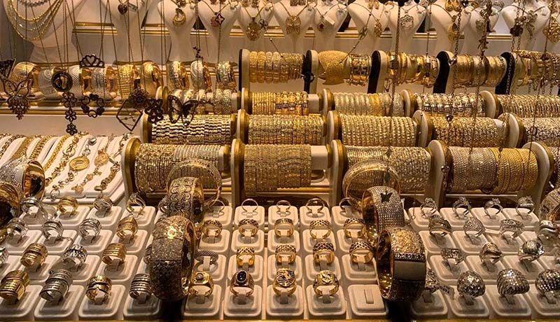 هشدار به سرمایه گذاران طلا و سکه + جدول