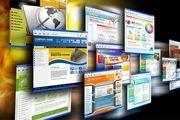 برای کسب و کار خود چه وب سایتی مناسب است