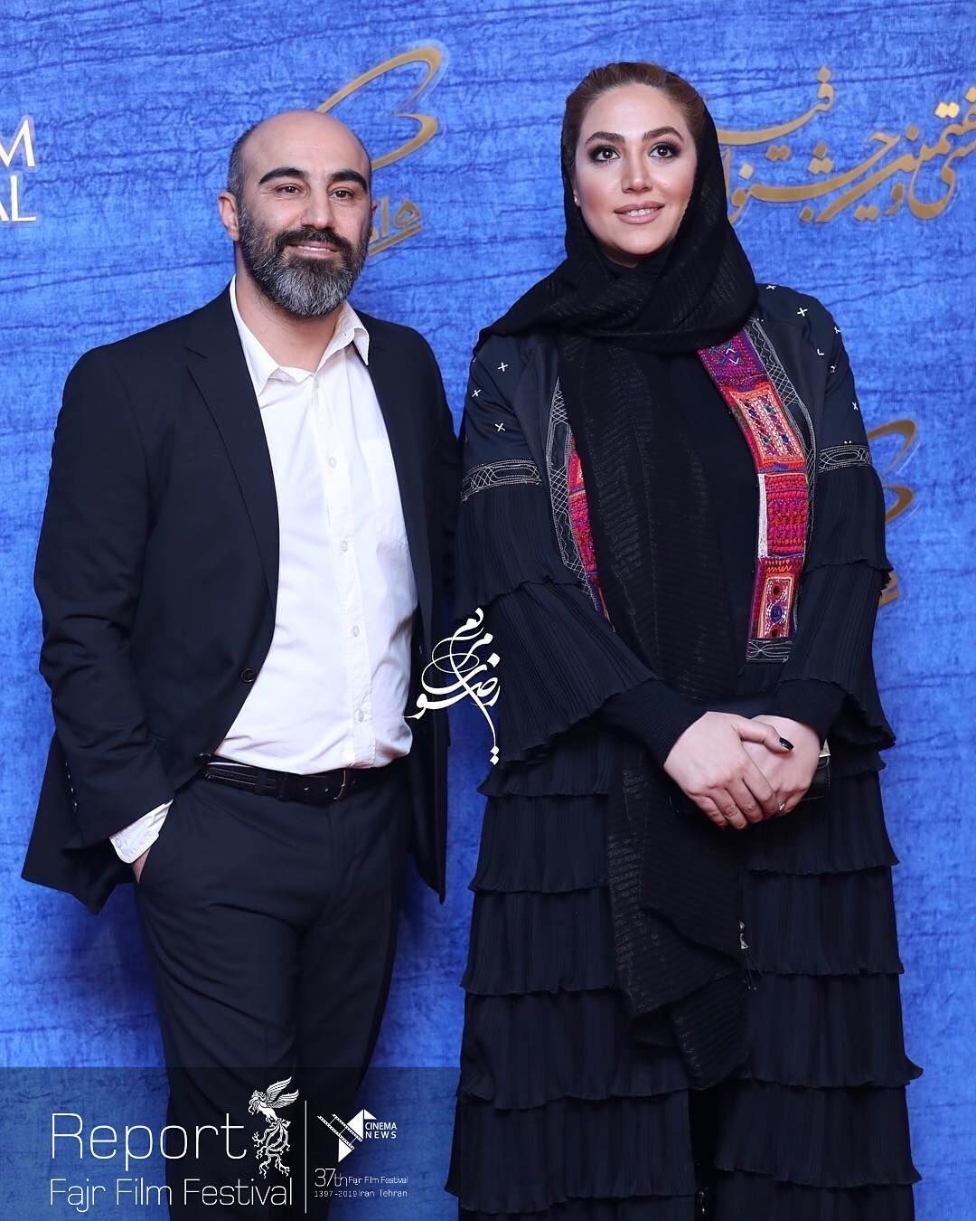 Image result for محسن تنابنده
