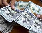 پیش بینی قیمت دلار برای فردا چهارشنبه 21 مهرماه | قیمت دلار سقوط خواهد کرد؟