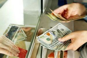 اخرین قیمت ارز دولتی در بازار یکشنبه 10 فروردین + جدول