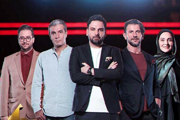 ساعت و زمان پخش عصرجدید بعد از کرونا   شنبه 3 خرداد + ساعت تکرار