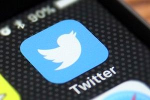 قابلیت جدید توئیتر فاش شد + جزئیات