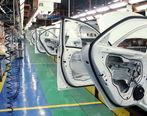 تولید ۴ خودرو با ۵ ستاره کامل کیفی در فروردین ۱۴۰۰
