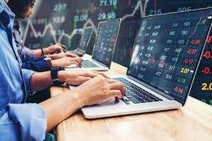 بهترین کارگزاری بازار بورس تهران کدام است؟