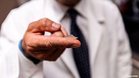 کرونا | واکسن کرونا معرفی شد + عکس