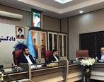 آزادی ۸۹ زندانی جرائم غیر عمد استان هرمزگان