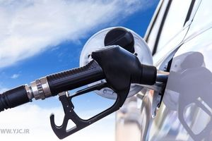 سهمیه بنزین ویژه نوروز مشخص شد + جزئیات