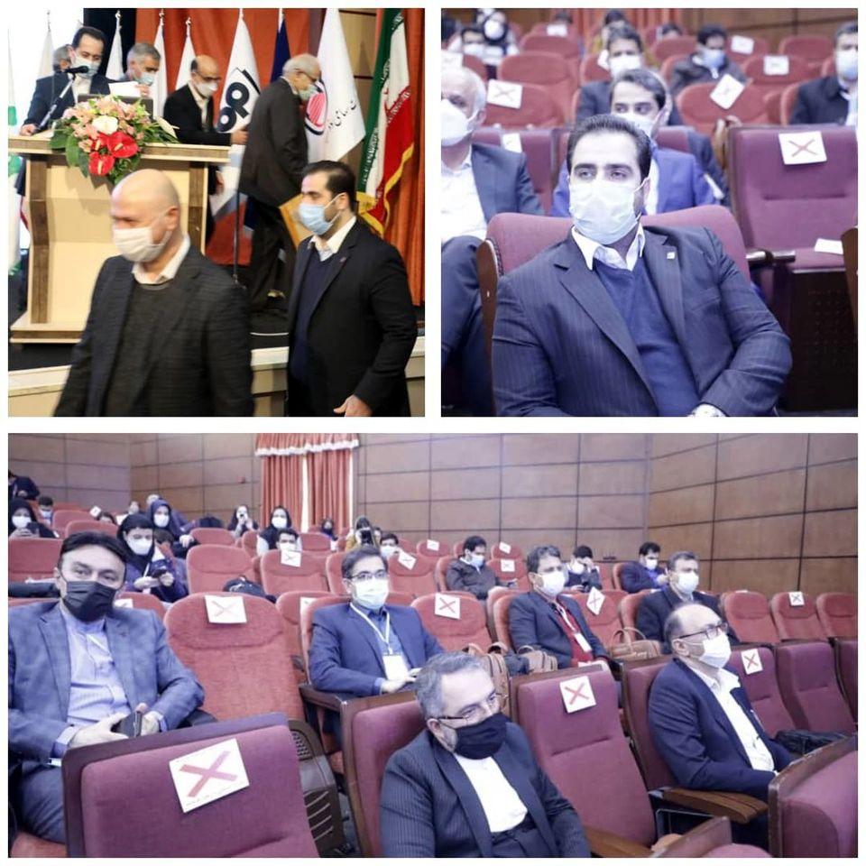 برگزاری هفتمین کنفرانس بین المللی استیل پرایس با موضوع «نوآوری در تولید و فروش»