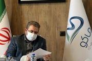 پیام تبریک مدیرعامل سازمان منطقه آزاد ماکو به مناسبت روز جهانی گمرک