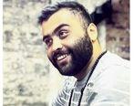 بوکسور معروف در تهران یک جوان را سلاخی کرد و متواری شد + عکس